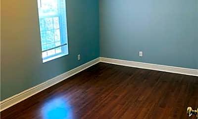 Bedroom, 11 E Pitt St, 2