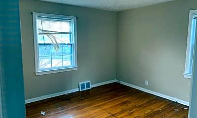 Bedroom, 16017 Grant Ave, 2