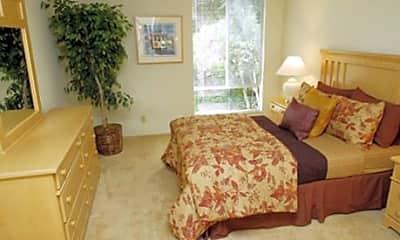 Brookdale Apartments, 2