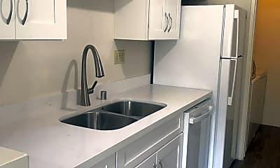 Kitchen, 3284 La Mesa Dr, 0