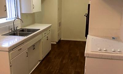 Kitchen, 2240 E Lenita Ln, 1