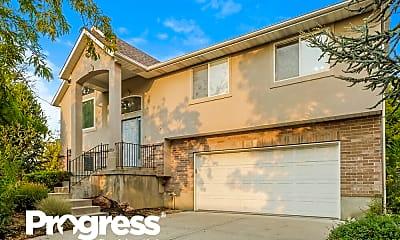 Building, 2913 S Garden Meadows Cv, 0