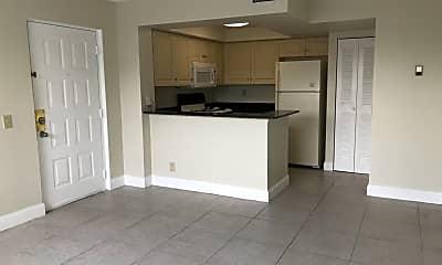 Kitchen, 728 Executive Center Dr, 0