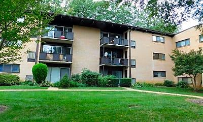 Building, 7831 Enola St 208, 0