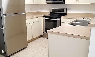 Kitchen, 3610 N 56th Ave 207, 1