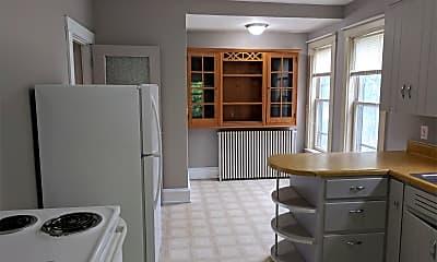 Kitchen, 619 S Union Ave, 0