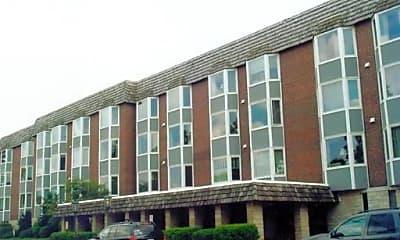 Building, 200 Thames Pkwy 1G, 0