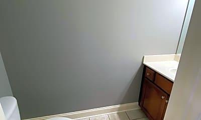 Bedroom, 2944 Landmark Ct NE, 2