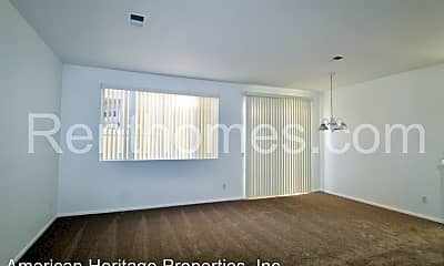 Living Room, 10758 Westonhill Dr, 1