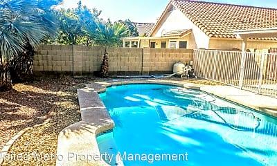 Pool, 6711 W Sack Dr, 1