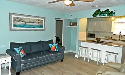 Living Room, 3942 Ocean View Dr, 1