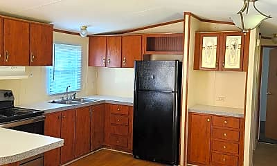 Kitchen, 113 Barbour Rd 1, 1