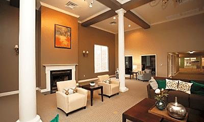 Living Room, 2045 3rd Ave, 0