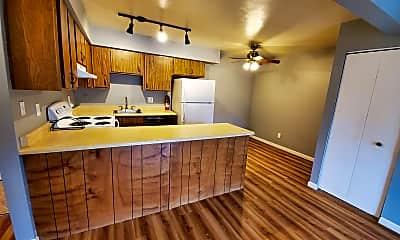 Kitchen, 5995 W Hampden Ave, 0