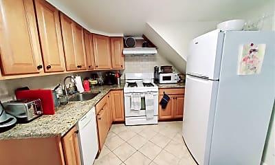 Kitchen, 322 Hamilton Ave, 0
