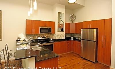 Kitchen, 221 E Oregon St, 1