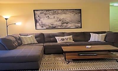 Living Room, 900 W Rand Rd, 0