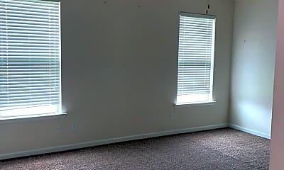 Bedroom, 21361 Hayfield Dr, 2