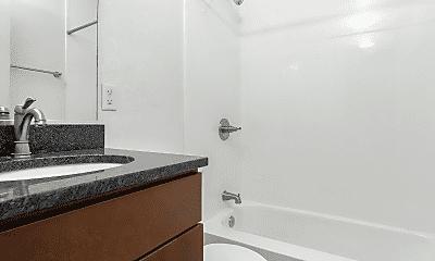 Bathroom, 1933 N Prospect Ave, 2