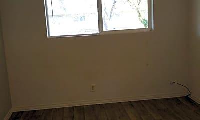 Bedroom, 480 Monroe St, 2