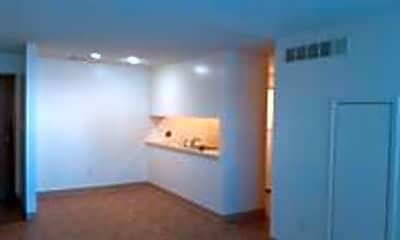 Living Room, 630 S 4th St, 0