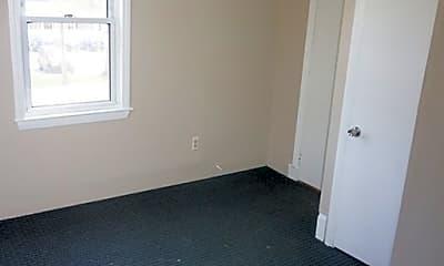 Bedroom, 2575 Main St 2ND, 1