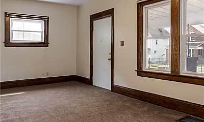 Bedroom, 429 Lovisa St 1, 1