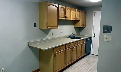 Kitchen, 1 Village Hill Ln, 0