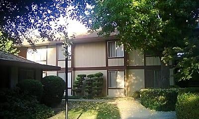 Hillsdale Terrace West, 0