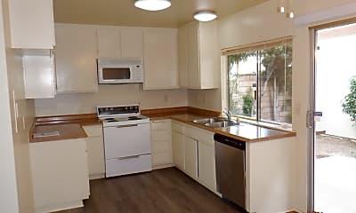 Kitchen, 2133 S Magnolia Ave, 1