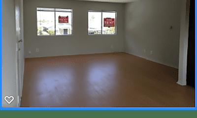 Living Room, 965 W La Alameda Ave, 1