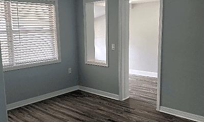 Bedroom, 13825 S Indian River Dr, 1