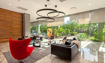 Living Room, 7120 E Kierland Blvd 913, 0
