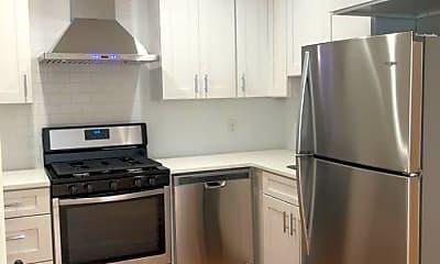 Kitchen, 174 Princeton St, 0