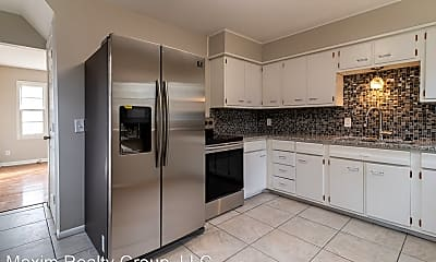 Kitchen, 3418 N 67th Ave, 0