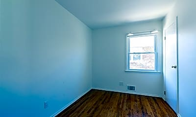 Bedroom, 244-07 73rd Ave 2FL, 2