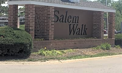 3700 Salem Walk, 1