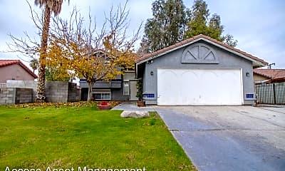 Building, 68300 Bella Vista Rd, 1