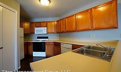 Kitchen, 3522 Bethel Dr, 0