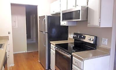 Kitchen, 1507 NE 169th St, 0