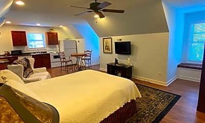Bedroom, 213 E Avondale Dr, 0