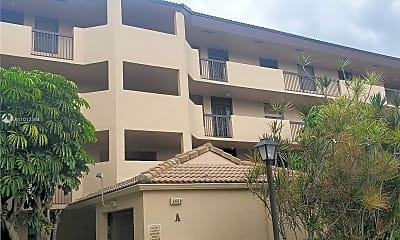 Building, 2659 Carambola Cir N 403, 0