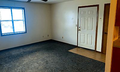 Bedroom, 1204 Viola St, 1