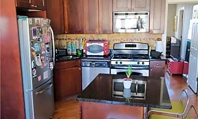 Kitchen, 1903 N Kimball Ave, 0