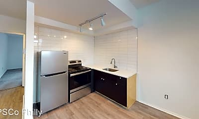 Kitchen, 3225 Powelton Ave, 2