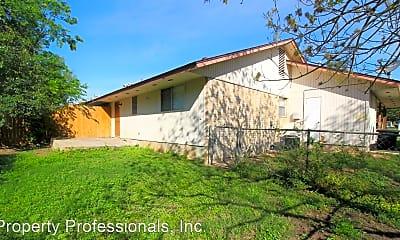 Building, 317 Briarwood Dr, 2