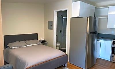 Bedroom, 139 S Allen Ave, 0