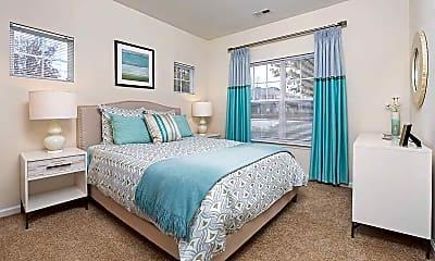 Bedroom, Bexley At Harborside, 2