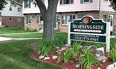 220 Morningside Dr, 0