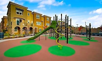 Playground, 38870 Coneflower Pl, 1